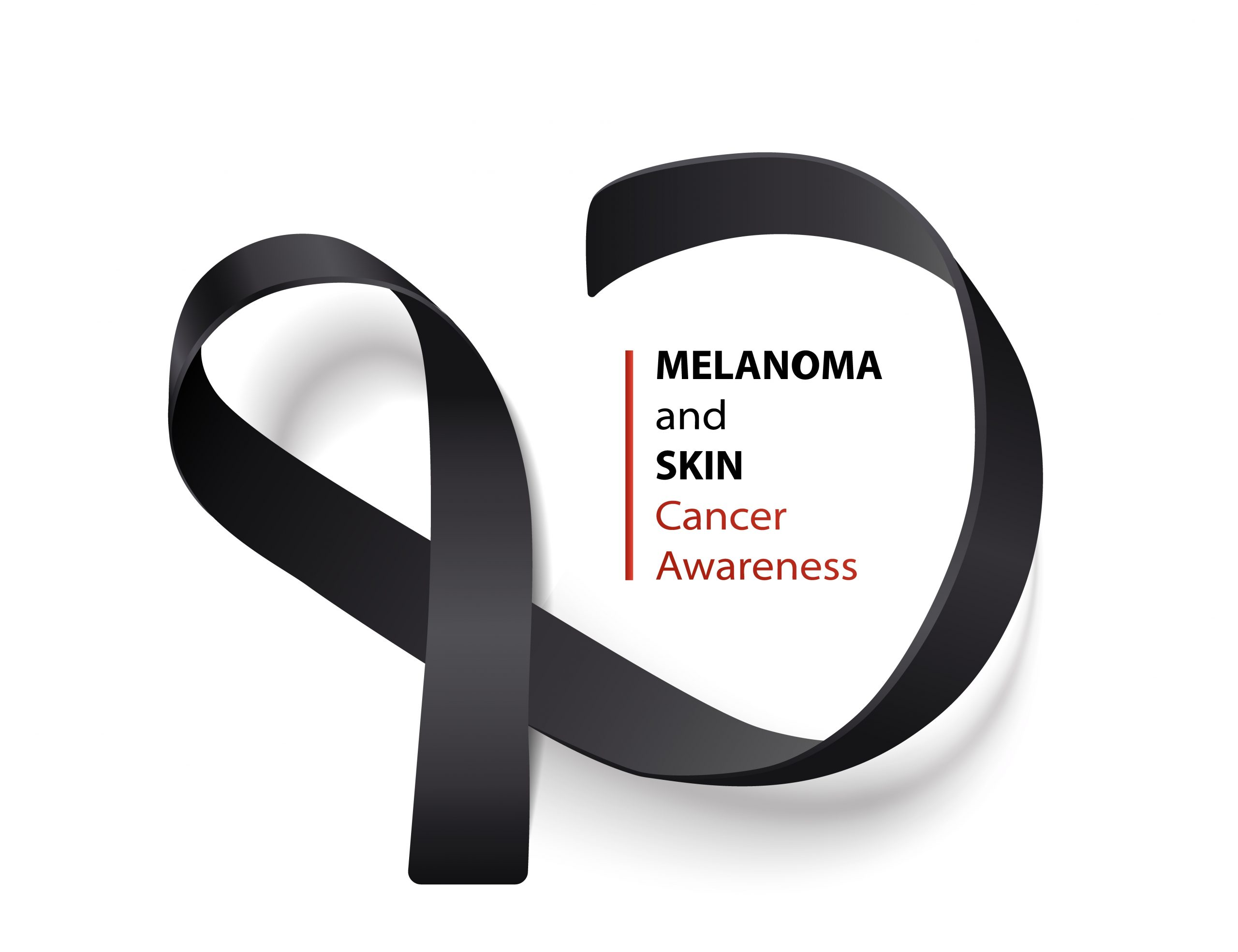 May is Skin Cancer Awareness Month